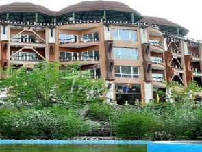 Koohestan Hotel – Birjand