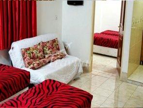 Ameri Apartment Hotel – Qom
