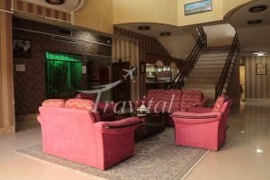 isfahan-homam-hotel
