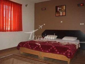 Kaveh-Hotel