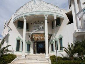 Ghaem Apartment Hotel – Kish