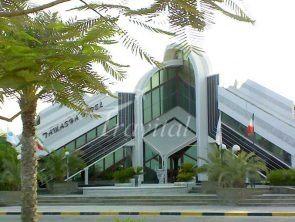 Tamasha Hotel – Kish