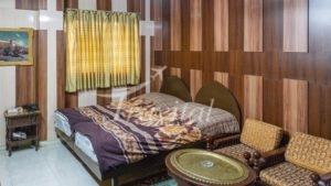 saadi-hotel-isfahan