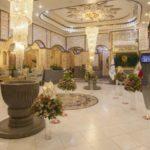 Zohre Hotel