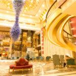 darvishi hotel