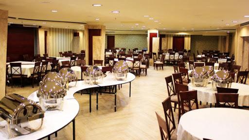 karim boys restaurant