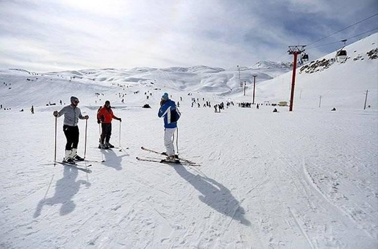 puladkaf slope