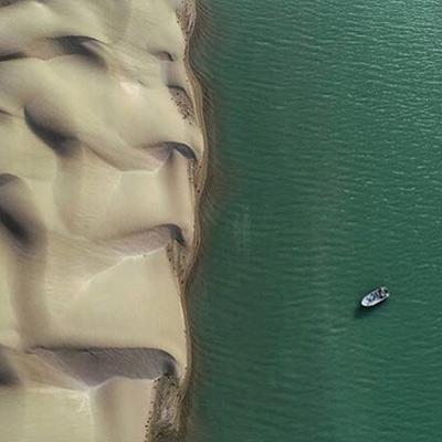 tang beach