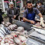 Kaveh Bazaar